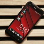 htc butterfly co gia 750 usd o singapore